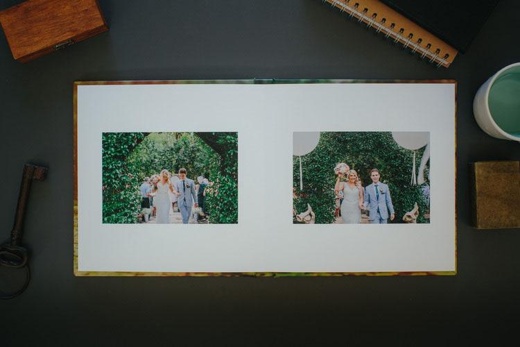 finch and oak gold coast wedding photographer 005.jpg