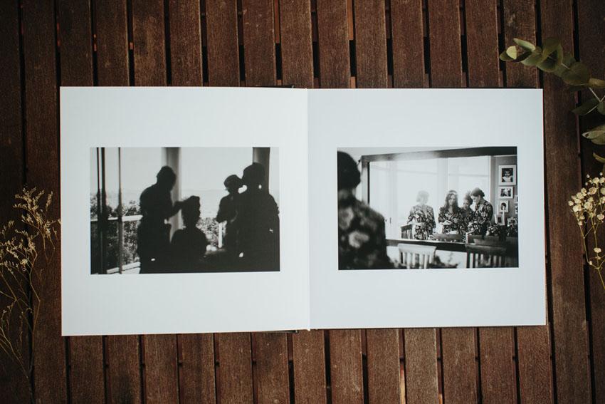 finch and oak gold coast wedding photographer 025.jpg