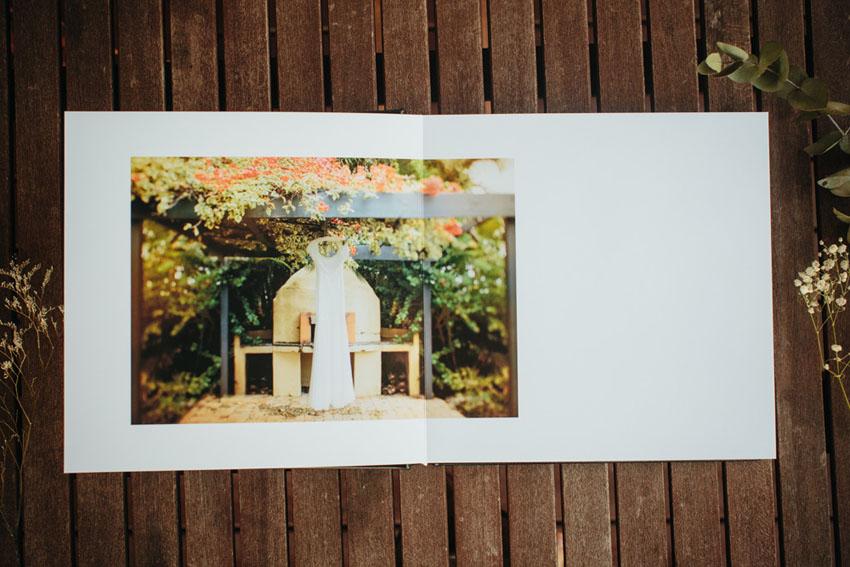 finch and oak gold coast wedding photographer 024.jpg