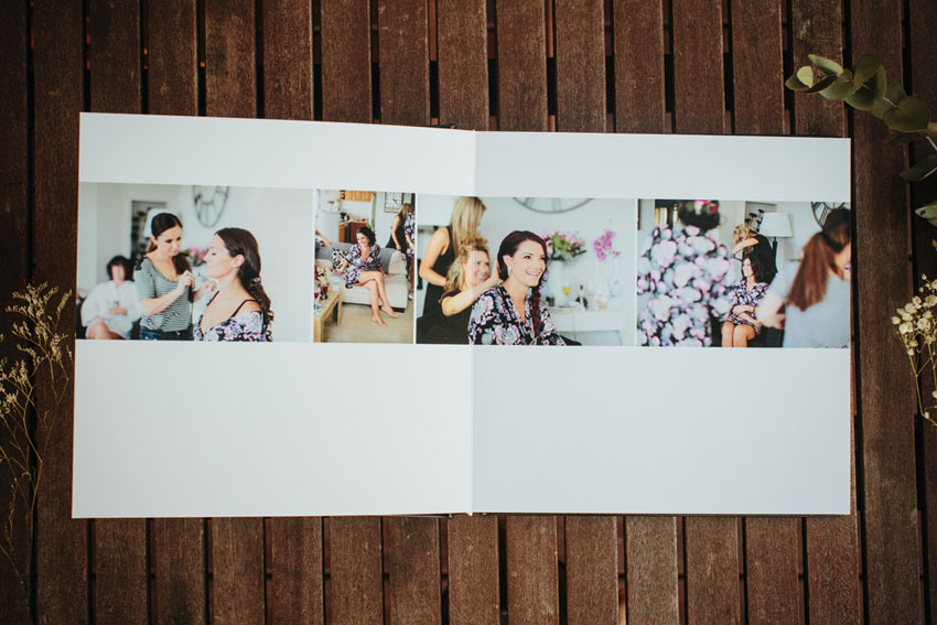 finch and oak gold coast wedding photographer 026.jpg