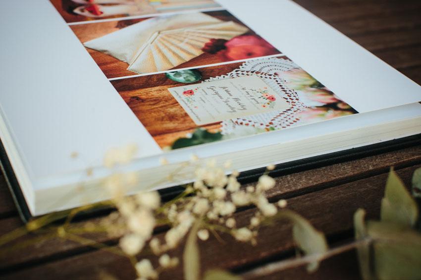finch and oak gold coast wedding photographer 028.jpg