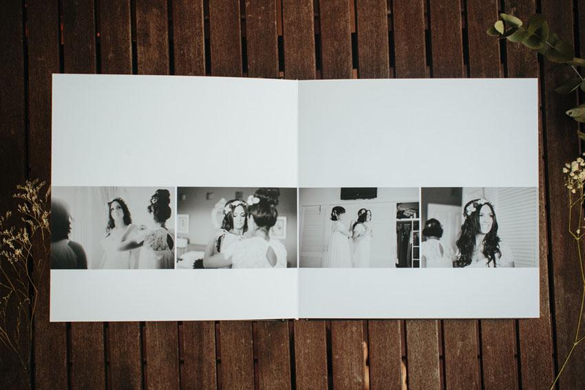finch and oak gold coast wedding photographer 030.jpg