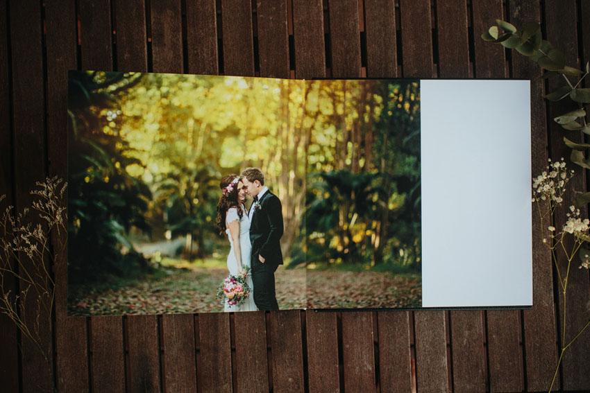 finch and oak gold coast wedding photographer 032.jpg