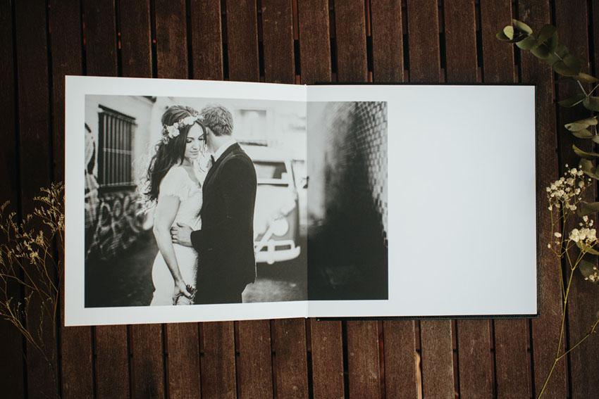 finch and oak gold coast wedding photographer 033.jpg
