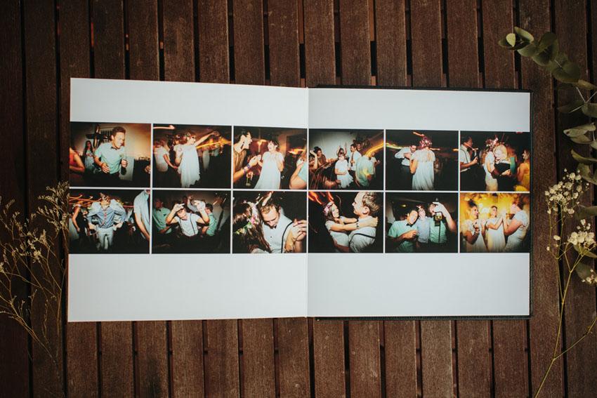 finch and oak gold coast wedding photographer 035.jpg