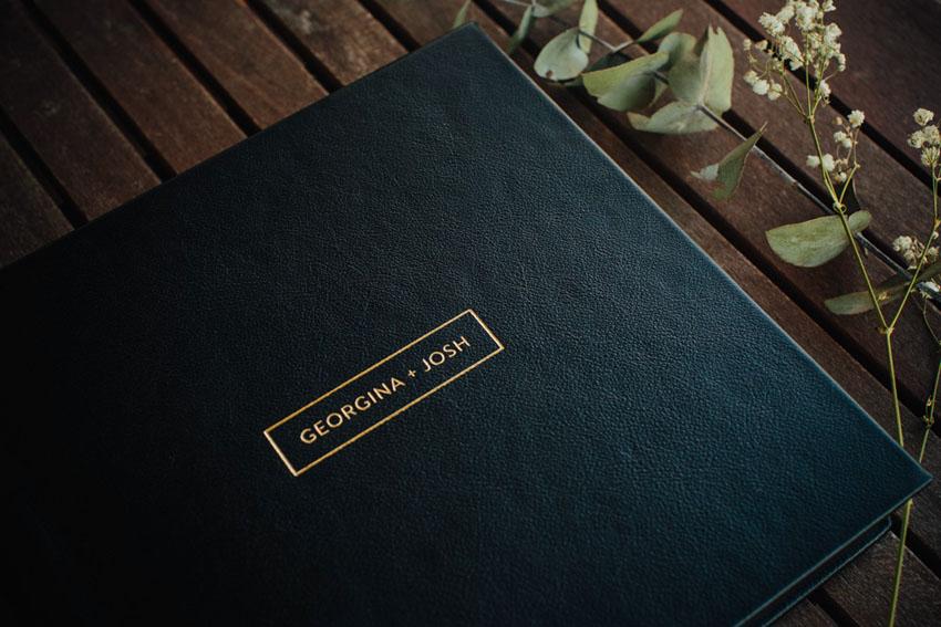finch and oak gold coast wedding photographer 039.jpg
