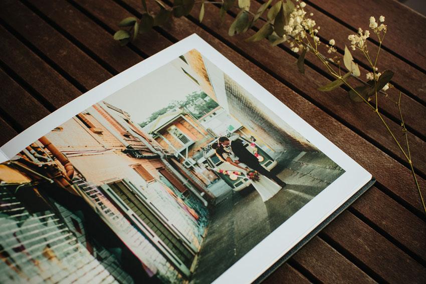 finch and oak gold coast wedding photographer 037.jpg
