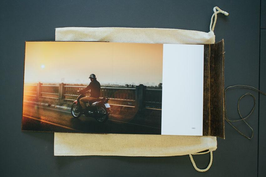 gold coast brisbane wedding photographer wedding albums Paul Bamford 05.jpg