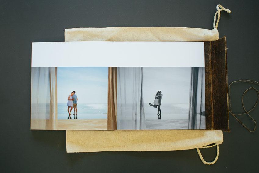 gold coast brisbane wedding photographer wedding albums Paul Bamford 08.jpg