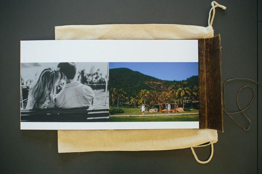 gold coast brisbane wedding photographer wedding albums Paul Bamford 10.jpg