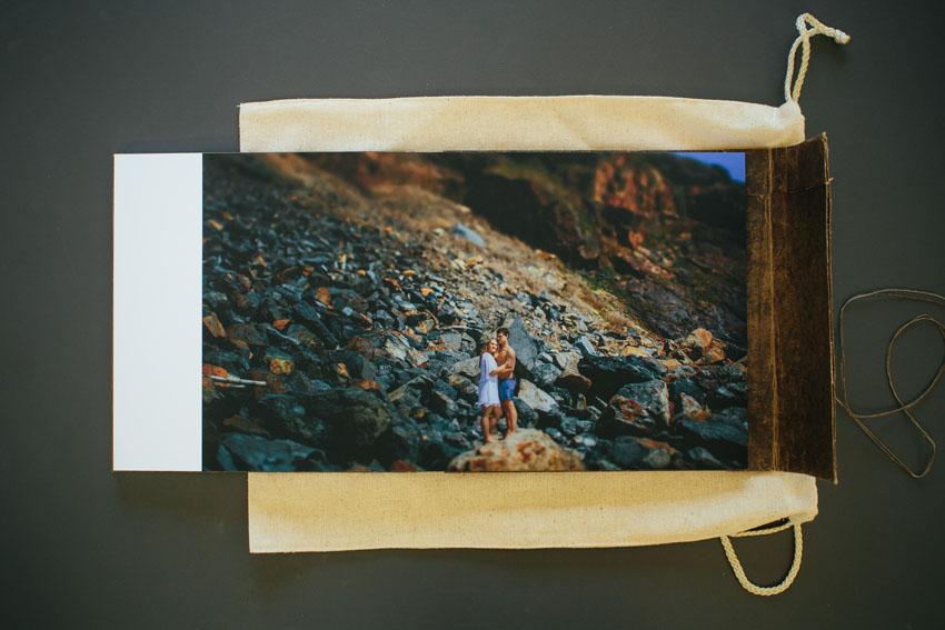 gold coast brisbane wedding photographer wedding albums Paul Bamford 15.jpg