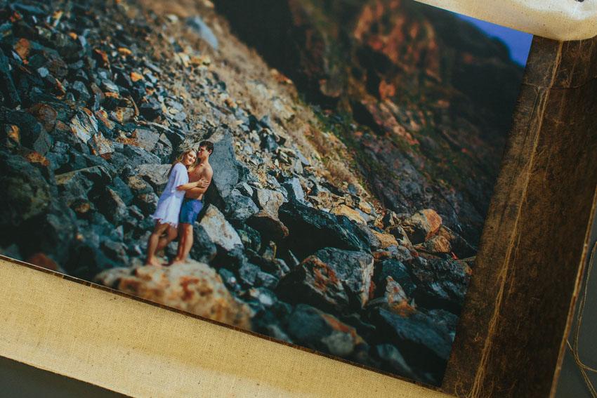 gold coast brisbane wedding photographer wedding albums Paul Bamford 16.jpg