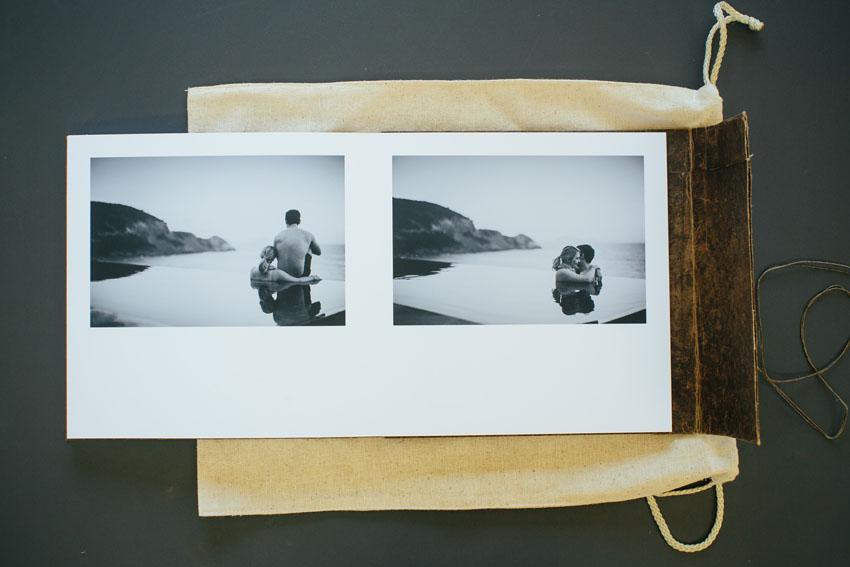 gold coast brisbane wedding photographer wedding albums Paul Bamford 18.jpg