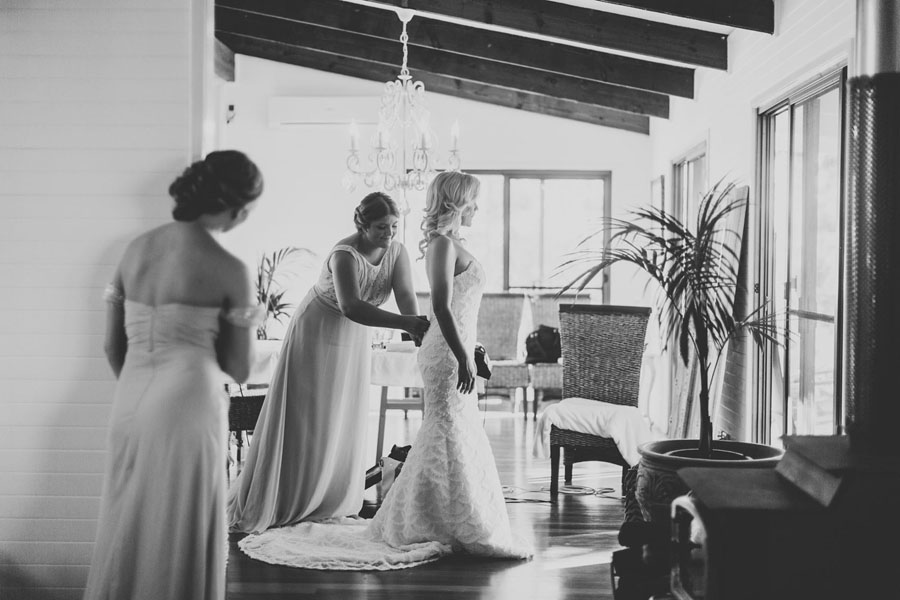 finch and oak gold coast byron bay brisbane wedding photographer 011.jpg