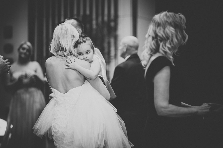 finch and oak gold coast byron bay brisbane wedding photographer 036.jpg
