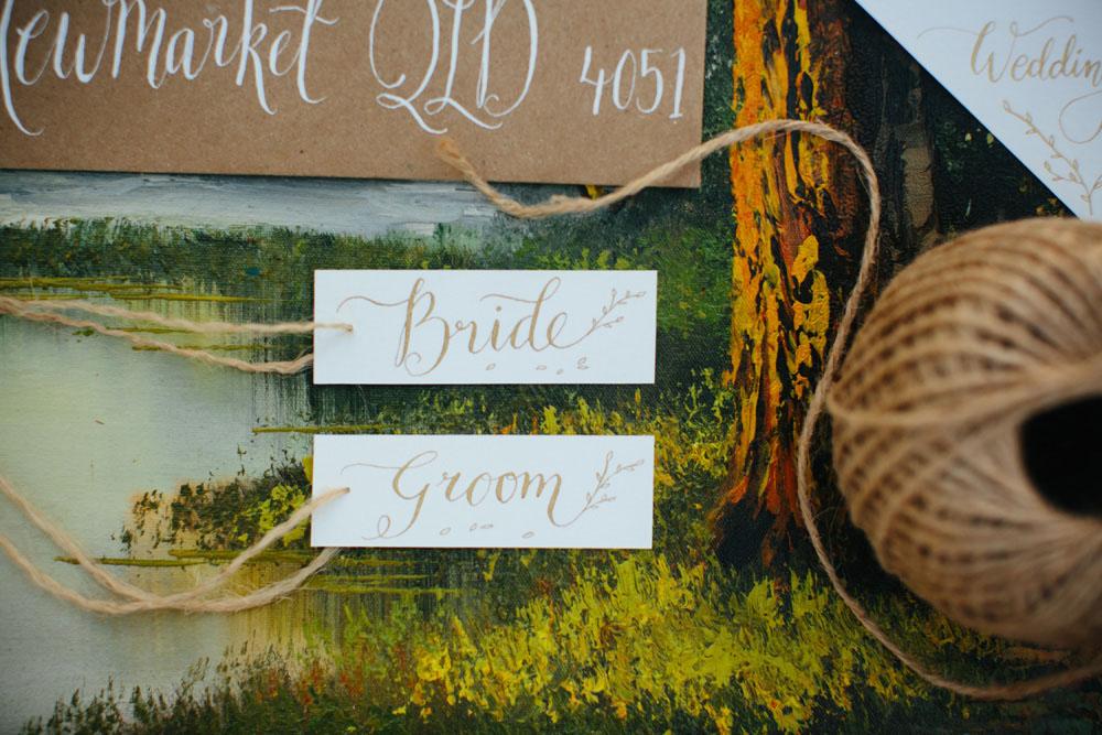 gold coast brisbane wedding photographer wedding albums finch and oak paul bamford03.jpg