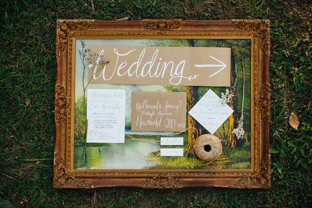 gold coast brisbane wedding photographer wedding albums finch and oak paul bamford05.jpg