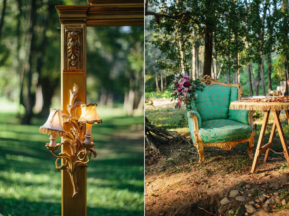 gold coast brisbane wedding photographer wedding albums finch and oak paul bamford07.jpg