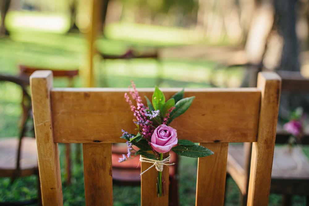 gold coast brisbane wedding photographer wedding albums finch and oak paul bamford09.jpg