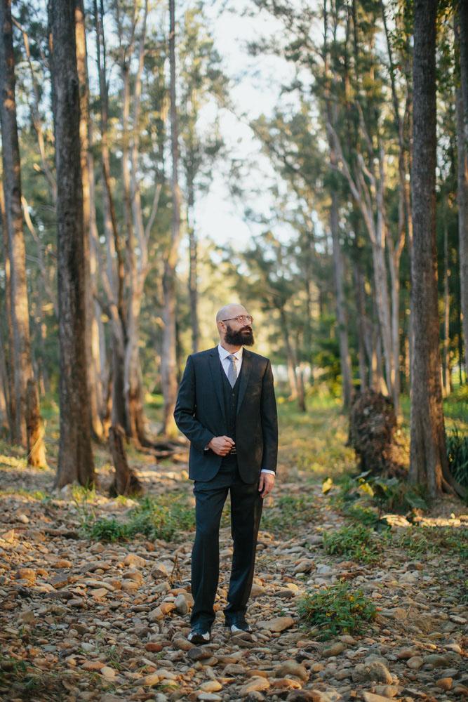 gold coast brisbane wedding photographer wedding albums finch and oak paul bamford11.jpg