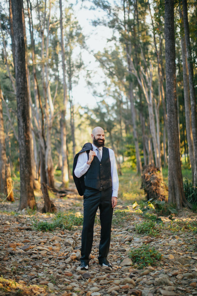 gold coast brisbane wedding photographer wedding albums finch and oak paul bamford14.jpg
