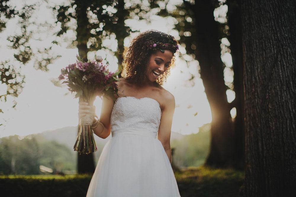 gold coast brisbane wedding photographer wedding albums finch and oak paul bamford16.jpg
