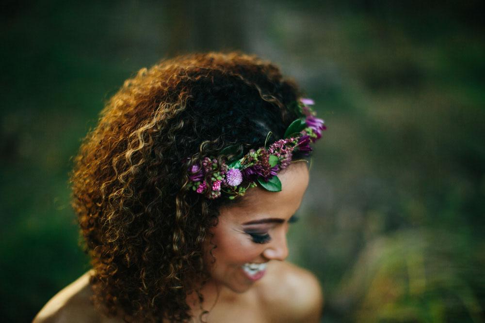 gold coast brisbane wedding photographer wedding albums finch and oak paul bamford17.jpg