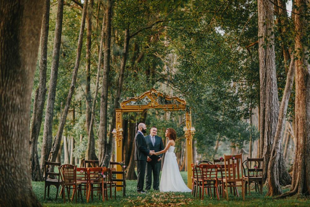 gold coast brisbane wedding photographer wedding albums finch and oak paul bamford21.jpg