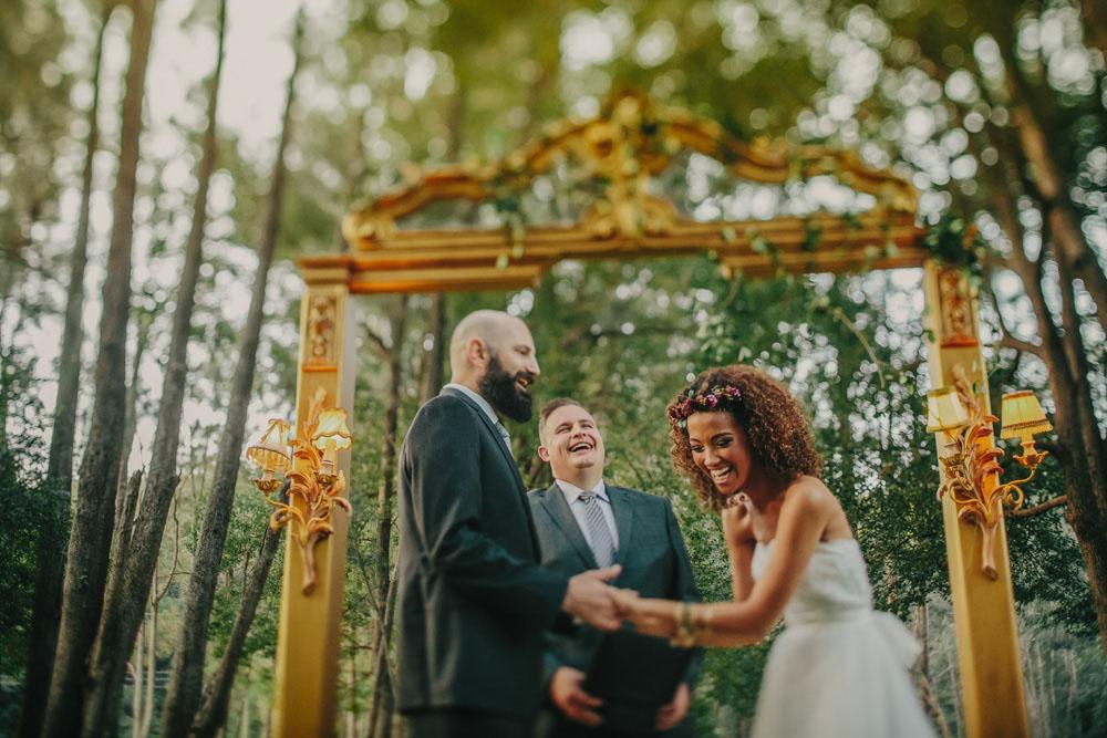 gold coast brisbane wedding photographer wedding albums finch and oak paul bamford23.jpg