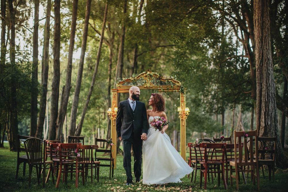 gold coast brisbane wedding photographer wedding albums finch and oak paul bamford25.jpg