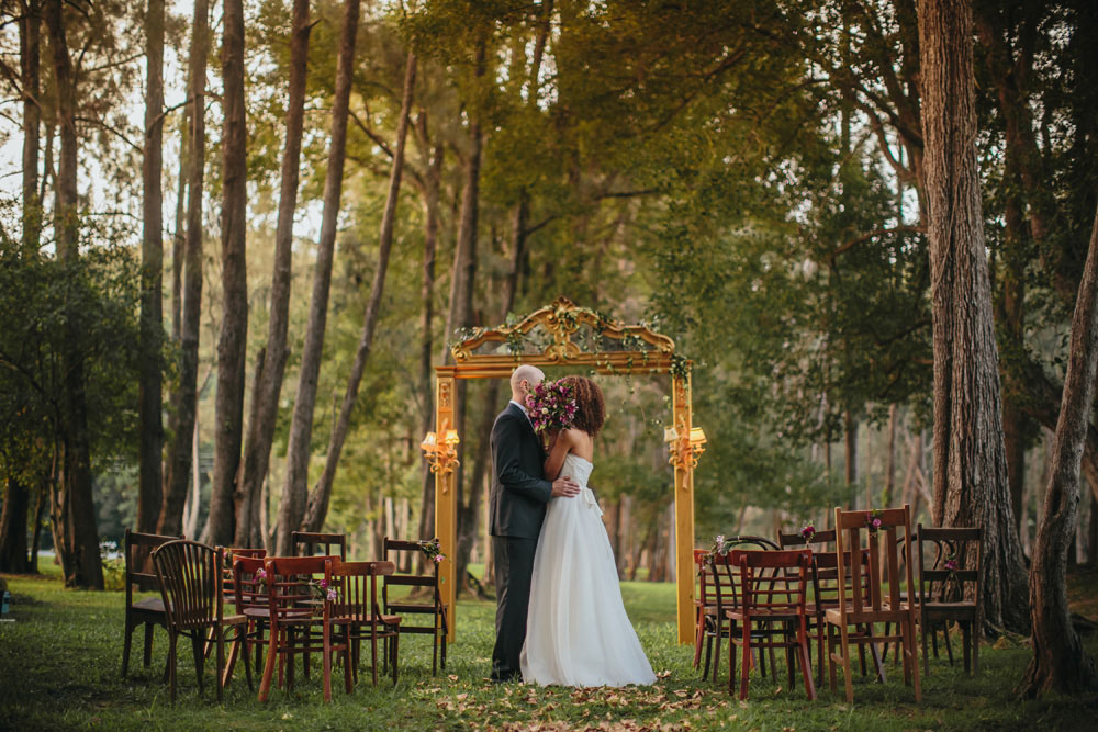 gold coast brisbane wedding photographer wedding albums finch and oak paul bamford26.jpg
