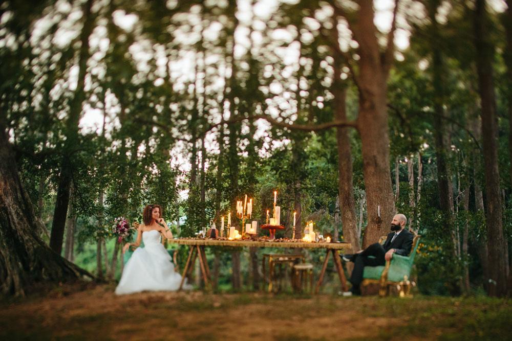 gold coast brisbane wedding photographer wedding albums finch and oak paul bamford28.jpg