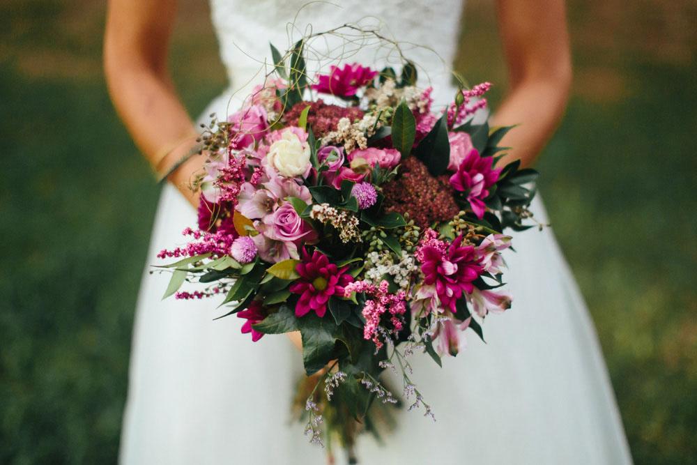 gold coast brisbane wedding photographer wedding albums finch and oak paul bamford31.jpg