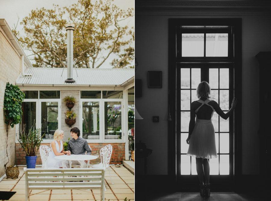 velleron house gold coast brisbane wedding photographer wedding albums finch and oak paul bamford01.jpg