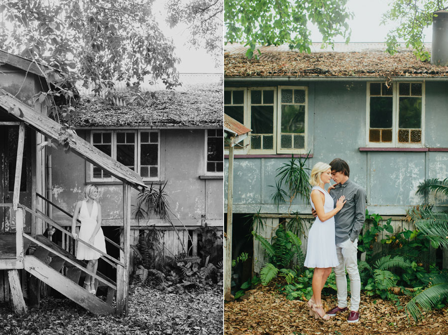 velleron house gold coast brisbane wedding photographer wedding albums finch and oak paul bamford05.jpg