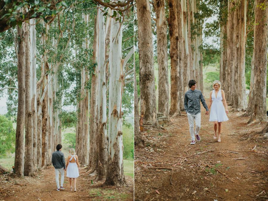 velleron house gold coast brisbane wedding photographer wedding albums finch and oak paul bamford06.jpg