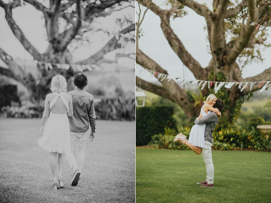 velleron house gold coast brisbane wedding photographer wedding albums finch and oak paul bamford09.jpg