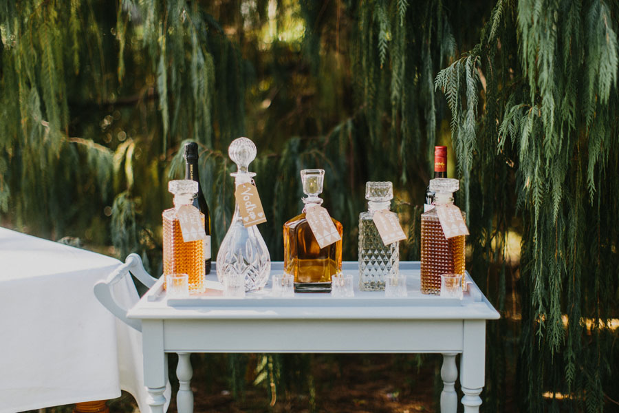 velleron house gold coast brisbane wedding photographer wedding albums finch and oak paul bamford18.jpg