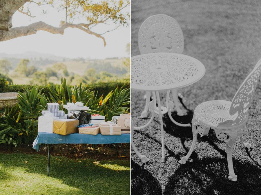 velleron house gold coast brisbane wedding photographer wedding albums finch and oak paul bamford19.jpg