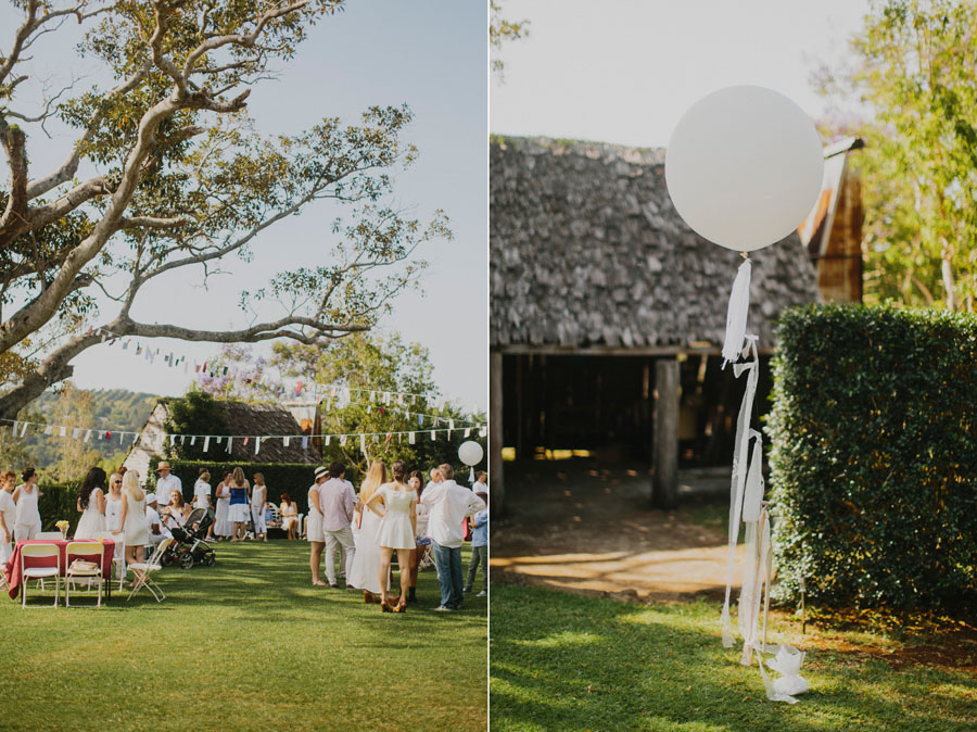 velleron house gold coast brisbane wedding photographer wedding albums finch and oak paul bamford20.jpg
