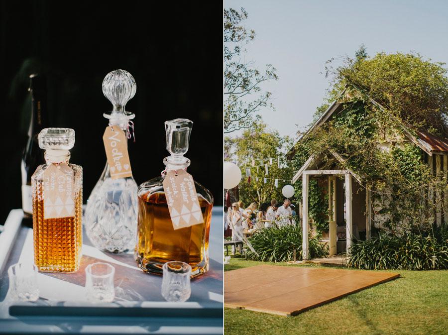 velleron house gold coast brisbane wedding photographer wedding albums finch and oak paul bamford21.jpg