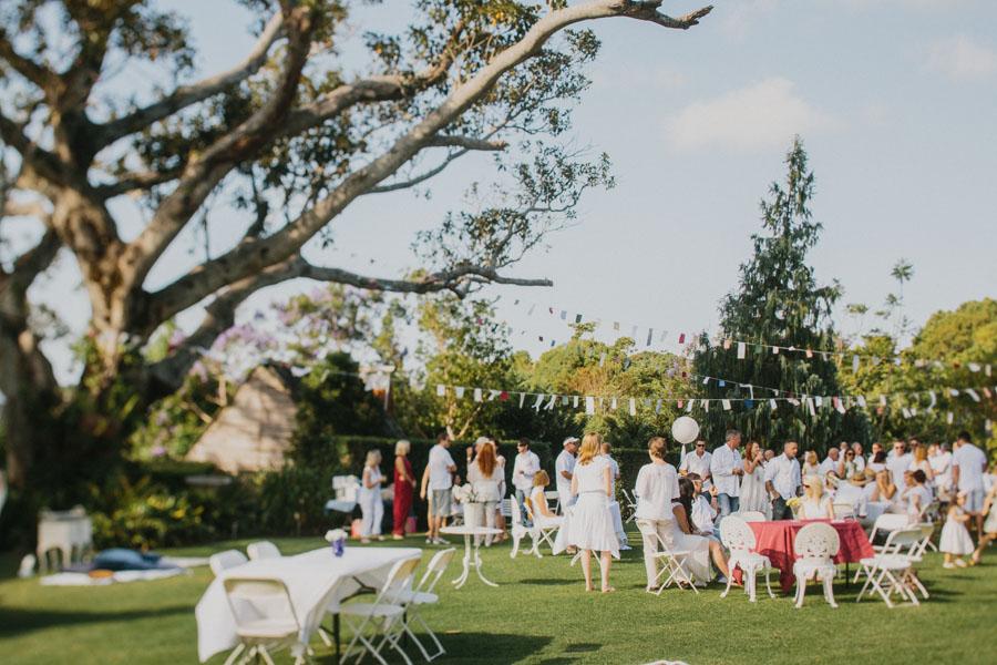 velleron house gold coast brisbane wedding photographer wedding albums finch and oak paul bamford24.jpg