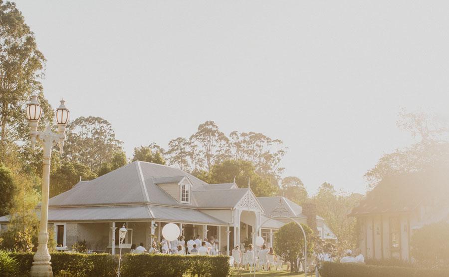 velleron house gold coast brisbane wedding photographer wedding albums finch and oak paul bamford29.jpg