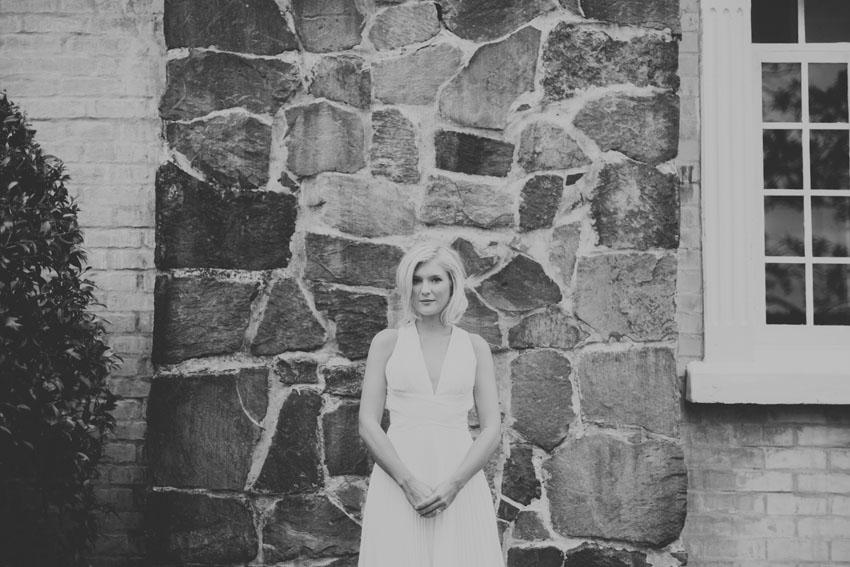 alt=Velleron House Byron Bay Gold Coast Wedding Photography_017.jpg