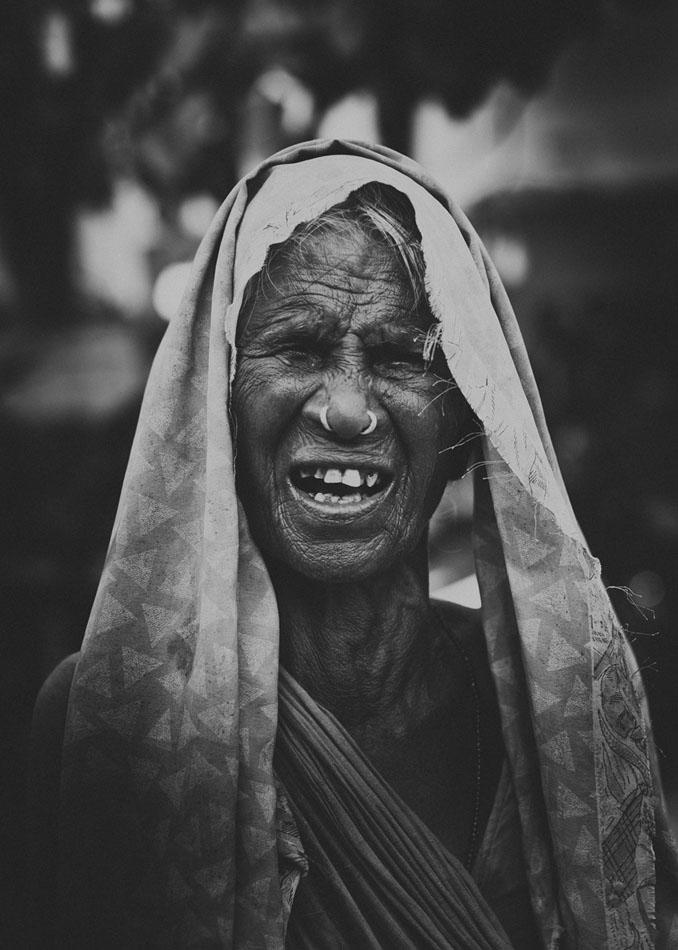 india paul bamford 044.jpg