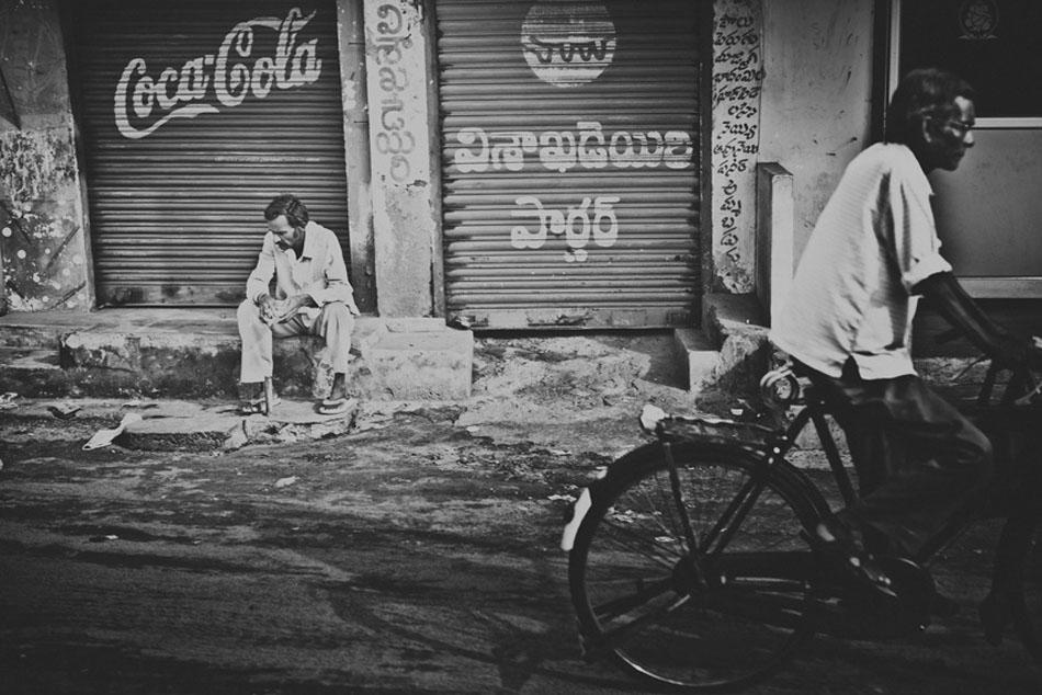 india paul bamford 045.jpg