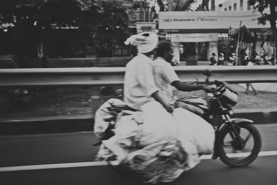 india paul bamford 048.jpg