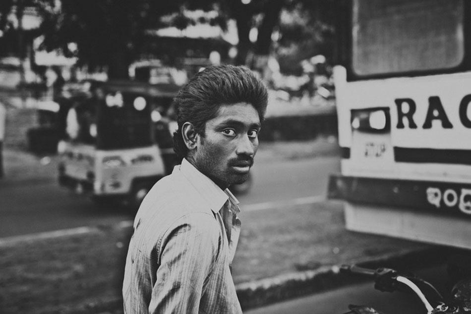 india paul bamford 047.jpg