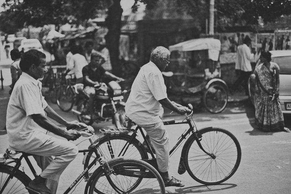 india paul bamford 051.jpg