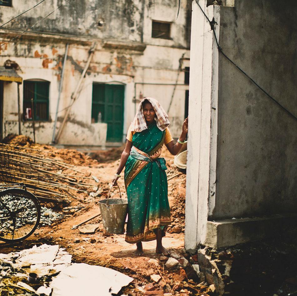 india paul bamford 053.jpg